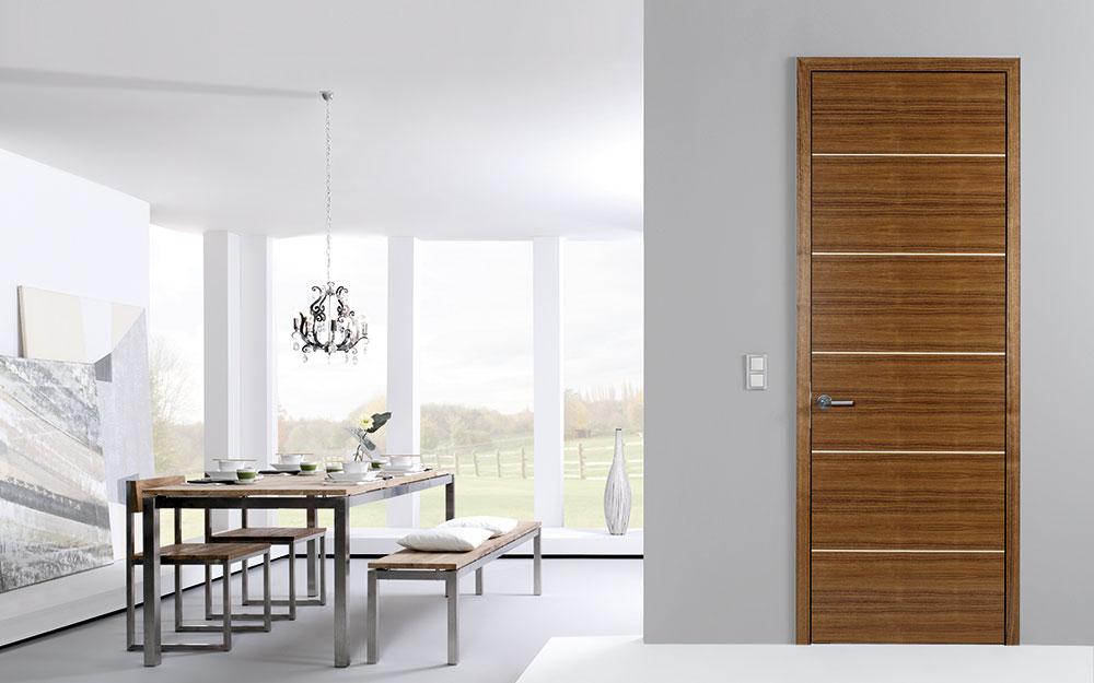schreinerei oberdorfer e k wohnungseingangst ren von. Black Bedroom Furniture Sets. Home Design Ideas