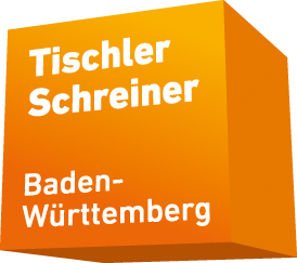 Schreinerei Oberdorfer – Marketingaktion
